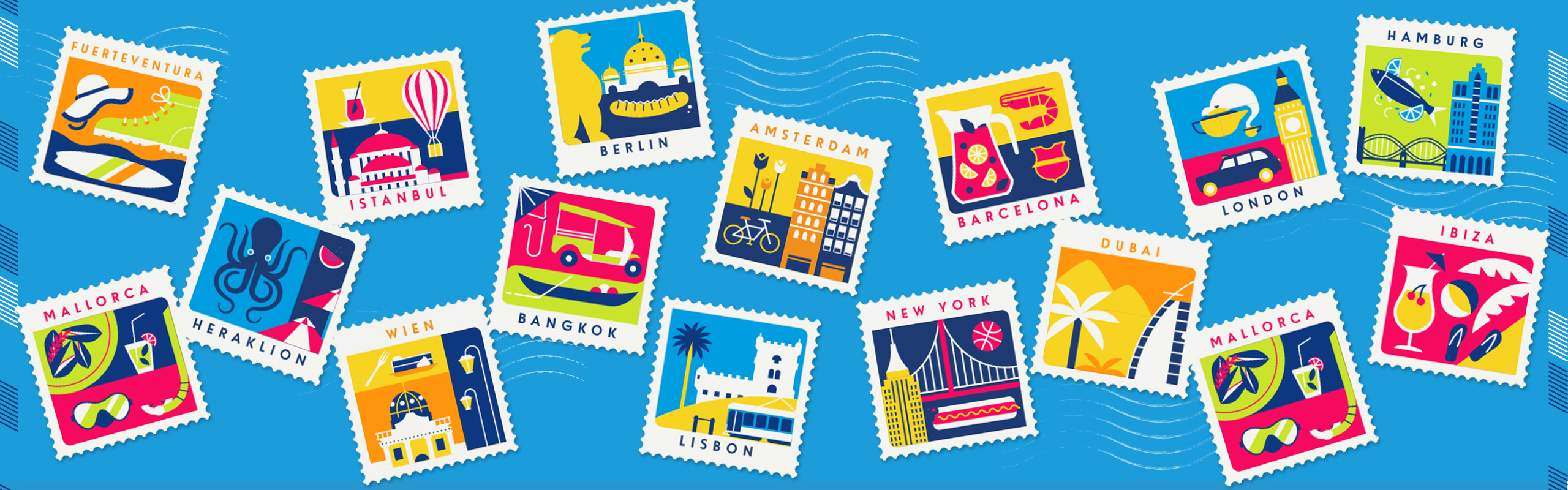 Ebookers_stamps